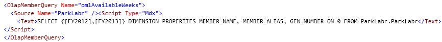 DTS_CodeQueryAfter
