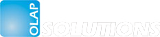 OLAP-logo-white2